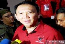 Photo of Ahok Jadi Komisaris Utama Pertamina