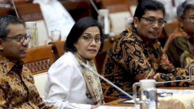Photo of Menteri Keuangan Terus Dalami Kasus Harley Selundupan di Garuda Indonesia