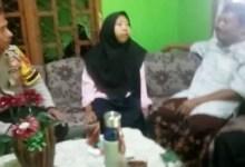 Photo of Pelaku Begal Pura-pura Menumpang Motor Siswi SMK Merangin
