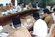 Photo of Tanjab Barat Resmi Jadi Tuan Rumah MTQ Provinsi 2021