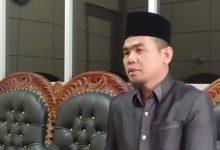 Photo of Fajran Tegaskan Pemkab Kerinci Segera Serahkan Aset ke Sungai Penuh