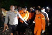 Photo of Korban Tenggelam di Merangin Ditemukan Tak Bernyawa