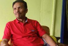 Photo of Soal Tudingan Mencatut Nama Adirozal dan Serobot Lahan HGU, Ini Kata Kades Patok Empat