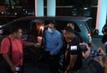 Photo of Buron Kasus Korupsi Rp. 8,7 M Waterpark Nias Selatan Ditangkap
