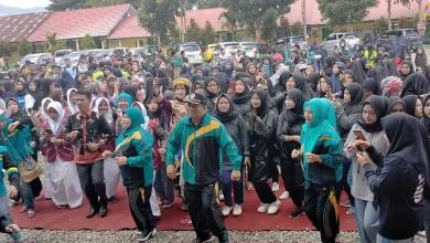 Photo of SMA Negeri 6 Kerinci Ukir Rekor Baru Dunia Pendidikan