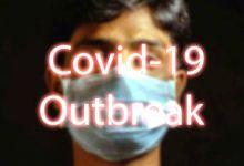 Photo of 77.816 Terinfeksi dan 2.360 Orang Meninggal Akibat Virus Corona Covid-19