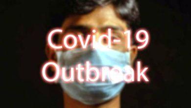 Photo of Antisipasi Dini Virus Corona dengan Tingkatkan Imunitas Tubuh