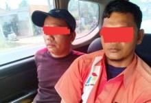Photo of Modus Baru Penimbunan BBM Bersubsidi Diungkap Polisi di Muaro Jambi
