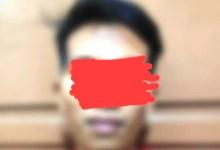 Photo of Pria Asal Jaluko Perkosa Gadis 15 Tahun di Rumah Ortu