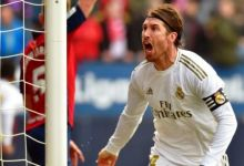 Photo of David Silva Sanjung Sergio Ramos Setinggi Langit Jelang Real Madrid vs Man City