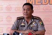 Photo of Tanpa Ampun Polisi Akan Tindak Penyebar Hoaks Corona