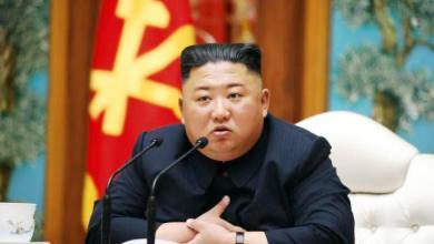 Photo of Keberadaan Kim Jong-un Masih Jadi Misteri Bagi AS