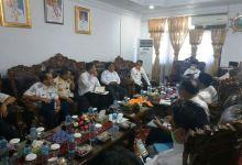 Photo of Pemkot Sungai Penuh & Kabupaten Kerinci Tangani Bersama Covid-19