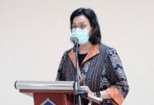 Photo of Kemenkeu Masih Menerima Lulusan STAN Sebagai Pegawai Kontrak