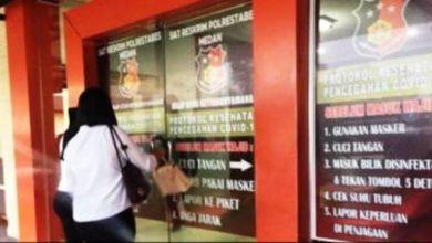 Photo of Artis HH Diamankan Tanpa Busana di Kamar Hotel