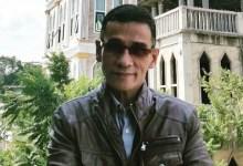 Photo of Papa T Bob Pencipta Lagu Anak-anak Tutup Usia