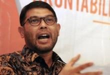 Photo of Muhammad Nasir Djamil: Ancaman Covid-19 Lebih Diutamakan Ketimbang Memaksa Pilkada Serentak