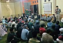 Photo of Unsur 4 Jenis Limo Luhah Sungai Penuh Siap Menangkan Ahmadi – Alvia Santoni