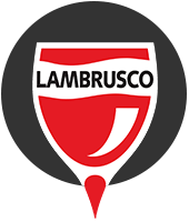 It's Time to Take A Fresh Look at Lambrusco