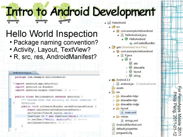 2011-01-12 Intro to Android Development 014