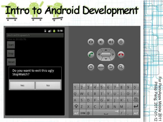 2011-01-12 Intro to Android Development 023