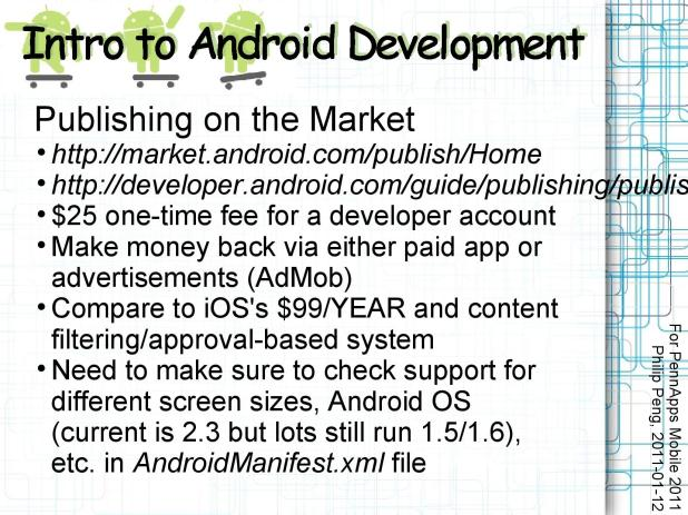 2011-01-12 Intro to Android Development 029