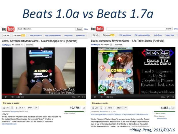 2011-01-12 PennApps Beats Blurb002