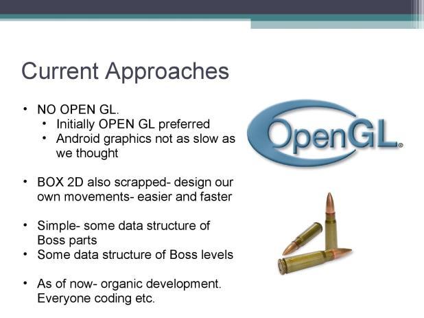 2011-03-03 BulletsForever Presentation 003