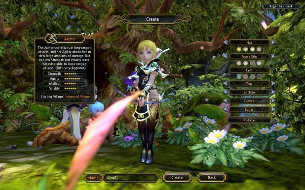 DN 2011-09-08 21-20-40 Thu