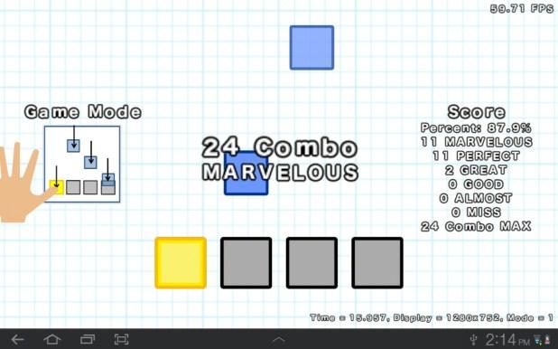 figure_screenshot_gameplay_1