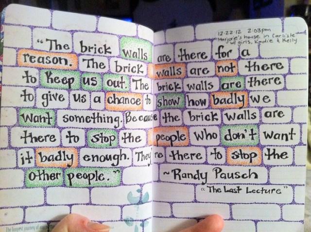 brick_walls