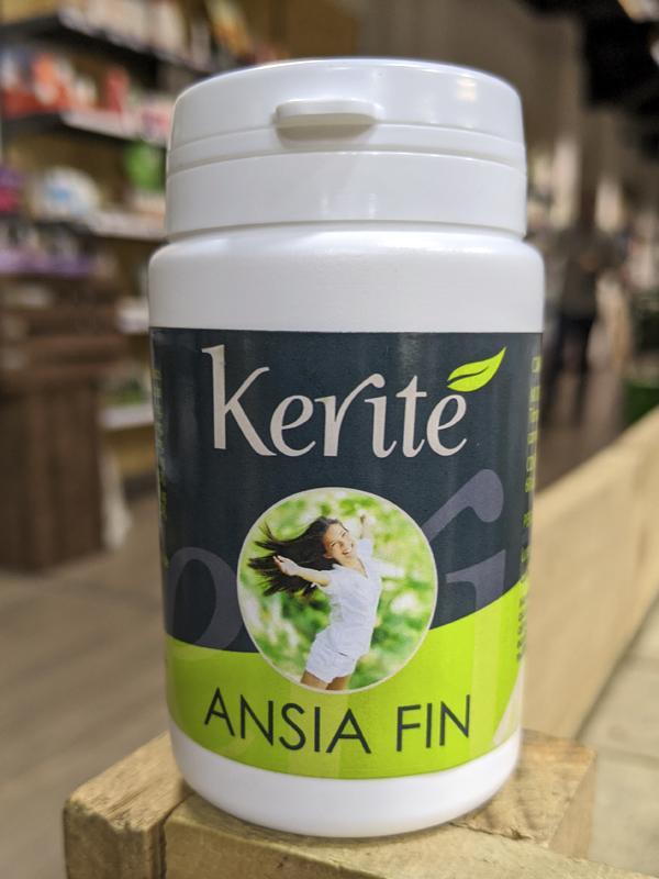 Ansia Fin
