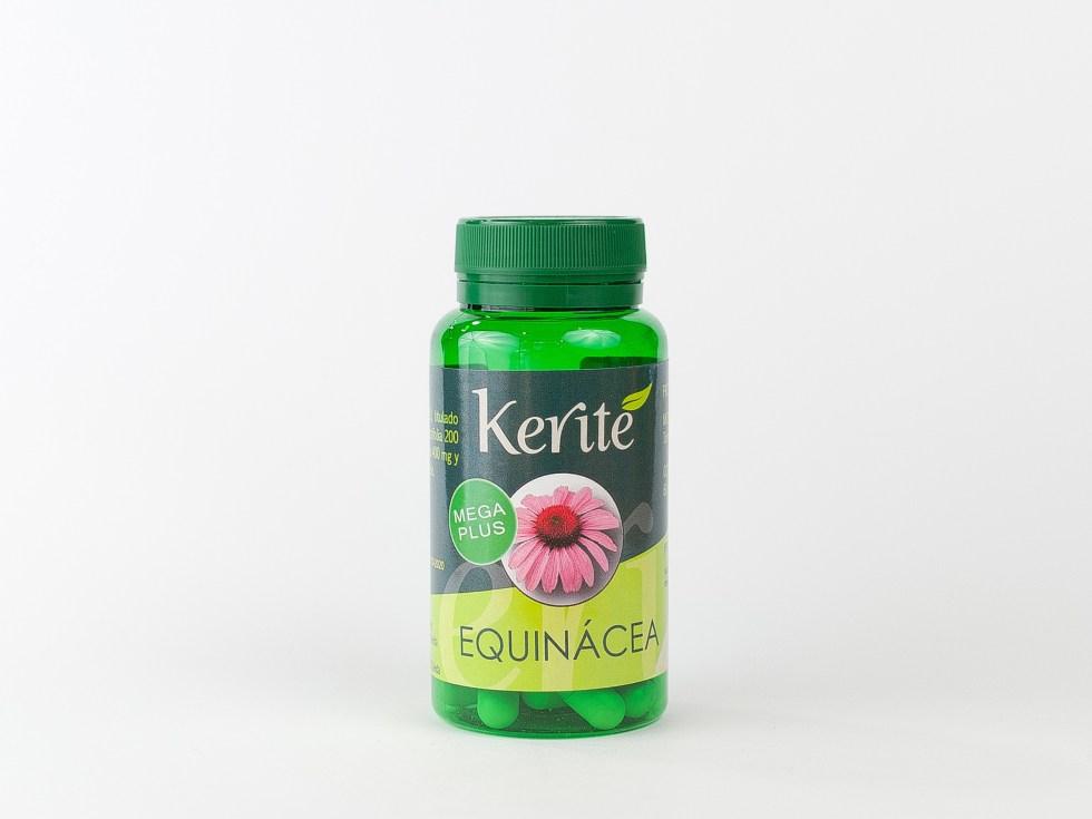 Equinacea - 100 comprimidos
