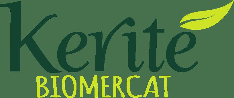 Logo Kerité Biomercat