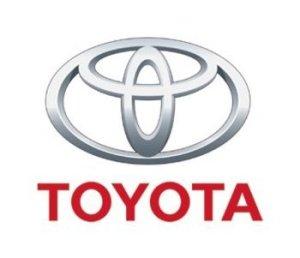 Lowongan Kerja Di Toyota Motor Manufacturing Indonesia