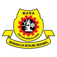 Iklan Jawatan Kosong Maktab Rendah Sains Mara (MRSM)