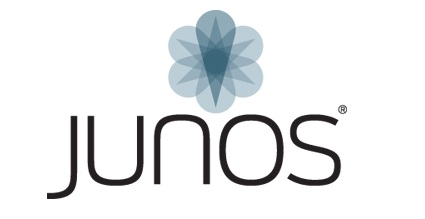 Juniper Junos基本vlan設定– KerKer 的模組世界