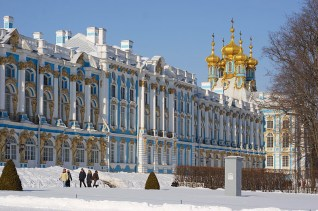 winter-visit-to-catherine-palace-in-tsarskoye-selo-2