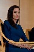 Angelina-Jolie-United-Nations-Switzerland-March-2017 (1)