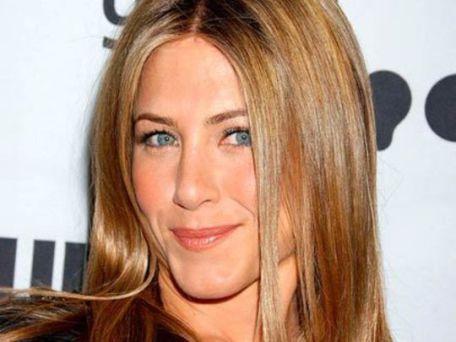 Jennifer-Aniston_exact540x405_l