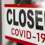 bigstock-Closed-businesses-for-COVID-358804198