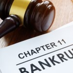 chapter-11-bankruptcy-milwaukee (1)
