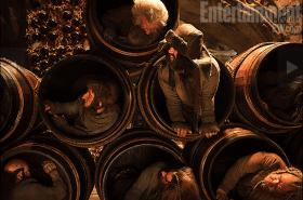 EW_Barrels