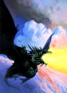 Jeff Easley Kerlaft 009
