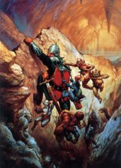 Jeff Easley Kerlaft 027