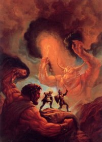 Jeff Easley Kerlaft 061