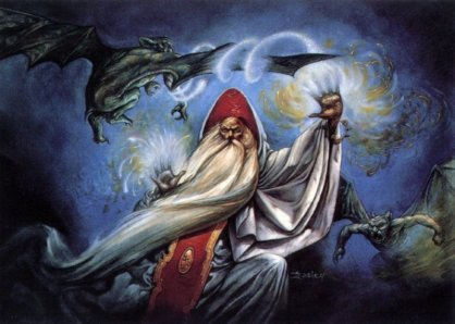 Jeff Easley Kerlaft 074