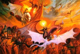Jeff Easley Kerlaft 080