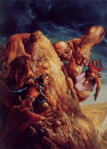 Jeff Easley Kerlaft 095