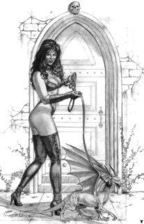 Larry Elmore Kerlaft 094